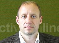 Jeremiah Ryan - Web Design Consultant